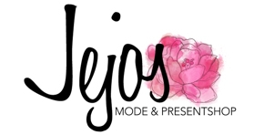 JeJos  Mode & Presentshop