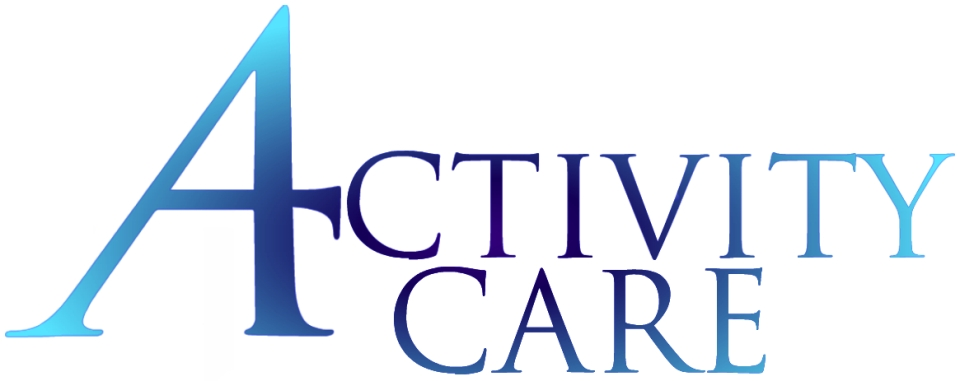 Activity Care 4 AB