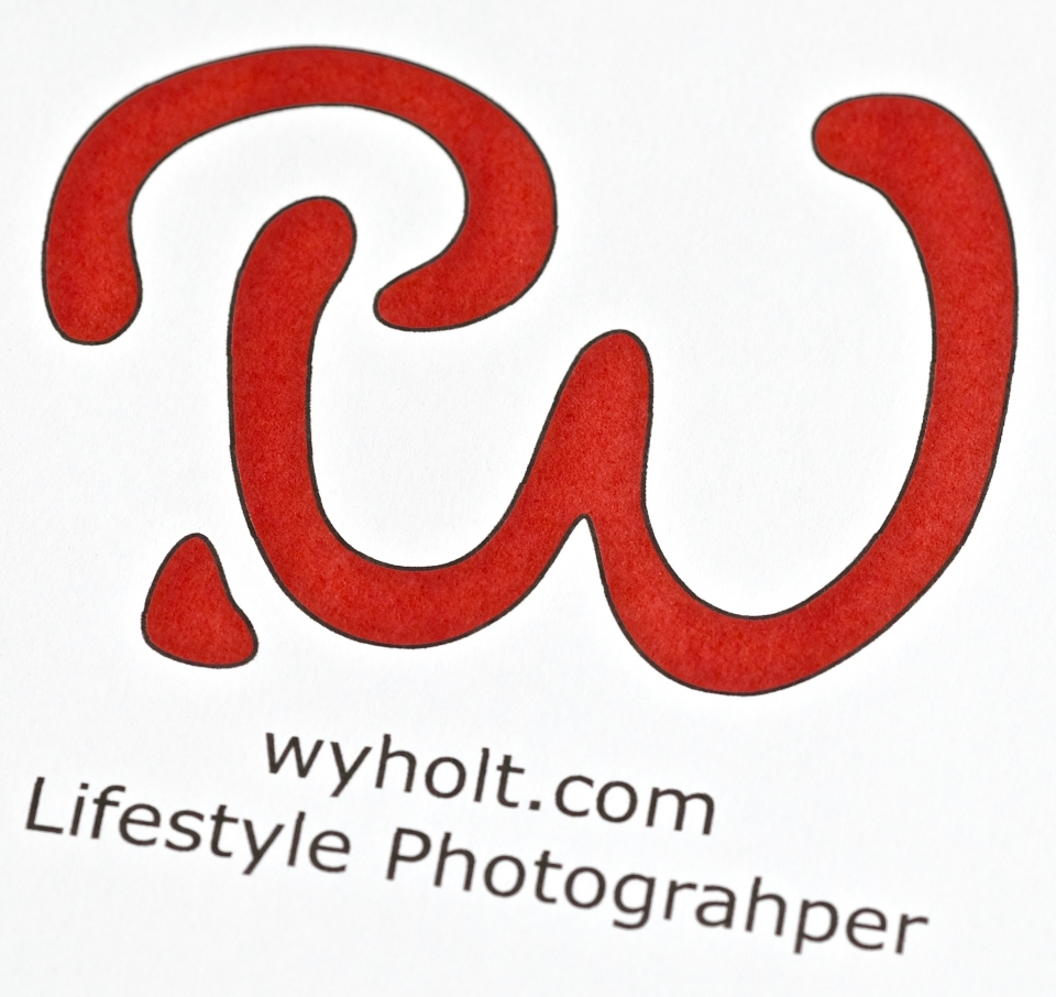 Lifestyle Photographer